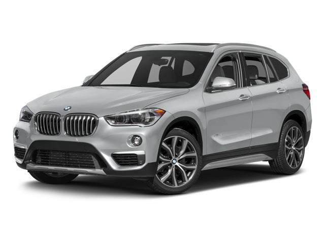 2017 bmw x1 xdrive28i in bloomfield mi bloomfield hills bmw x1 erhard bmw of bloomfield hills. Black Bedroom Furniture Sets. Home Design Ideas