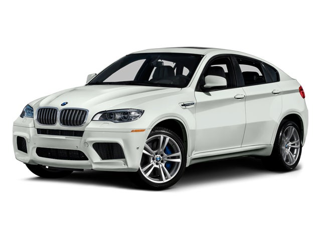 2014 bmw x6 m in bloomfield hills mi bloomfield hills bmw x6 m erhard bmw of bloomfield hills. Black Bedroom Furniture Sets. Home Design Ideas