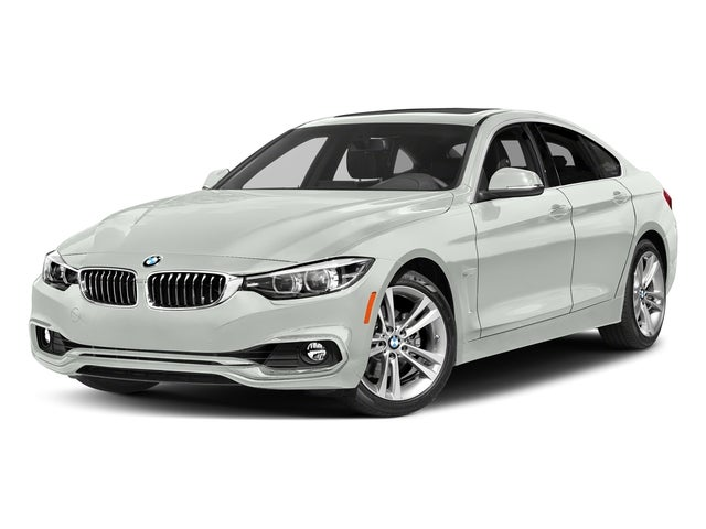BMW Vehicle Inventory  Bloomfield Hills BMW dealer in Bloomfield