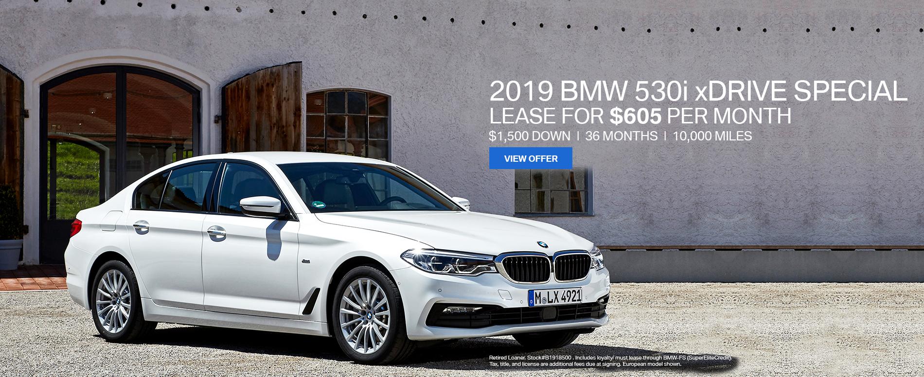 BMW Farmington Hills >> Bmw Dealer In Bloomfield Hills Mi Pre Owned Cars